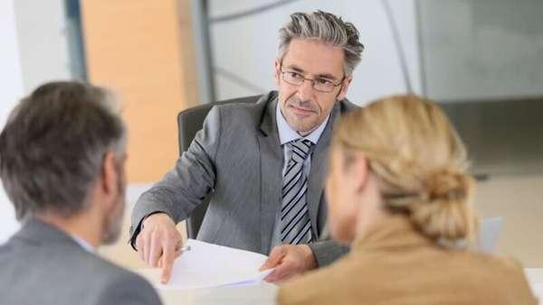 Что нужно сделать перед получением кредита