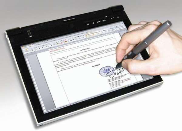 3 самые частые ошибки при оформлении кредита онлайн
