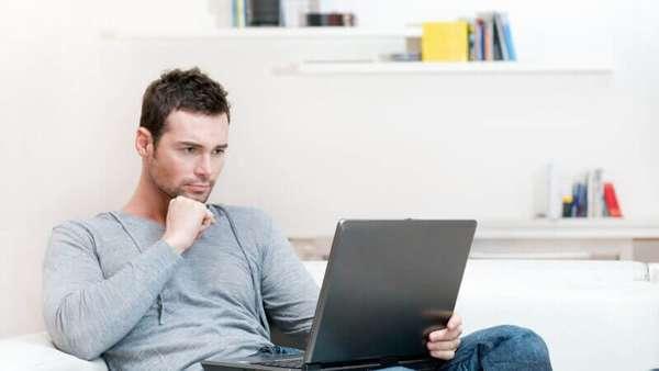 Как оформить моментальный кредит в Сбербанке