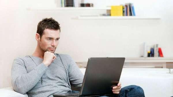 Что нужно знать для проверки задолженности по кредиту