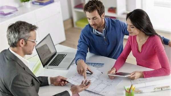 Условия получения ипотечного кредита без первоначального взноса