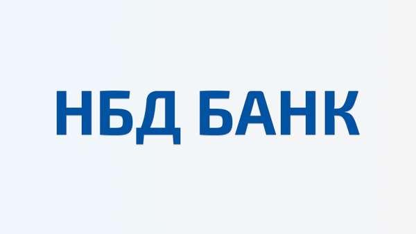 НБД Банк
