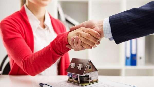 Причины популярности ипотеки от Сбербанка