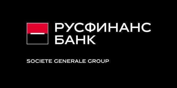 Личный кабинет Русфинанс банк