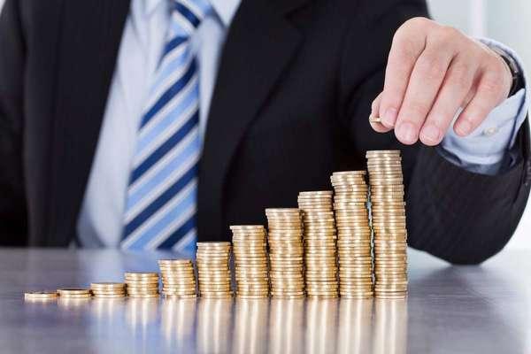 Как начисляются проценты по кредитной карте от Сбербанка: процентная ставка зависит от типа кредитки