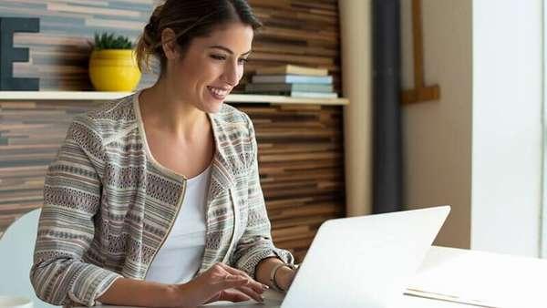 Почему стоит подать онлайн заявку на ипотеку в Сбербанке?