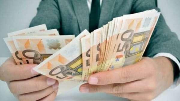 Плюсы кредитов в иностранной валюте