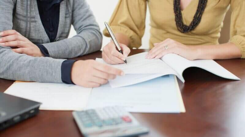 Требования к 18-летним заемщикам