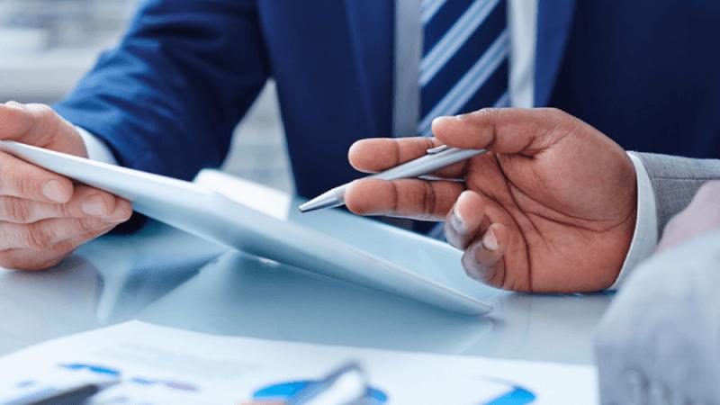 Особенности кредитования госслужащих