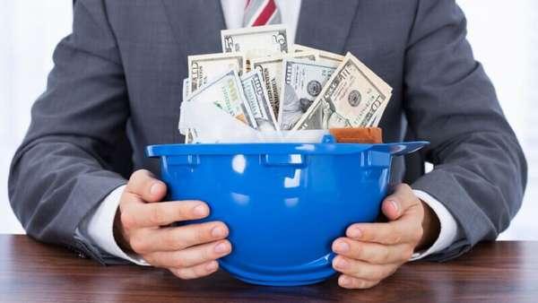 Основные факторы, которые влияют на предоставление ссуды малому бизнесу