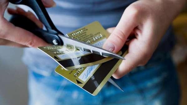 Как закрыть кредитку, что важно знать?