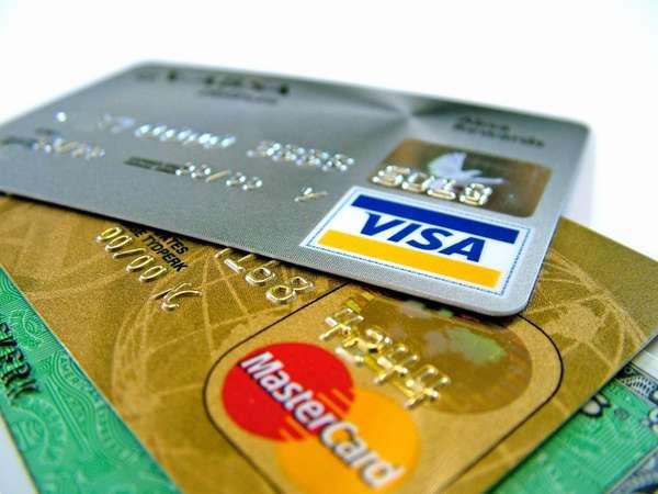 Меняется ли номер и счет карты при перевыпуске в Сбербанке?