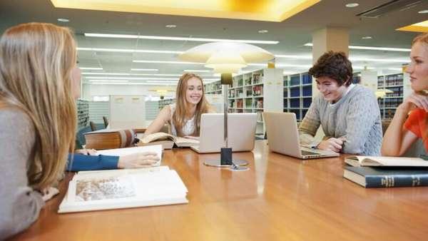 Выдается ли образовательный кредит