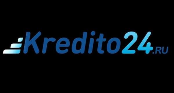 Кредито24