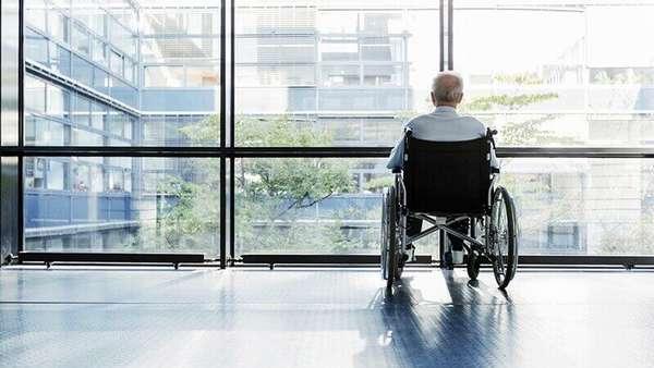 Предоставление льготной ипотеки инвалидам в Сбербанке