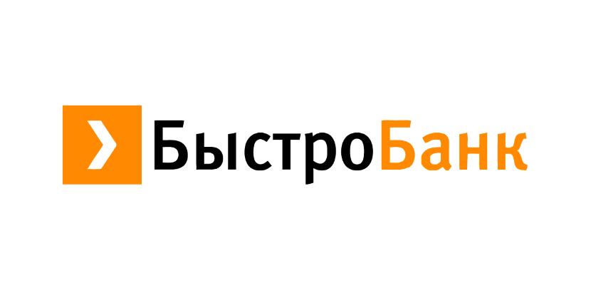 Быстробанк: регистрация и вход в личный кабинет