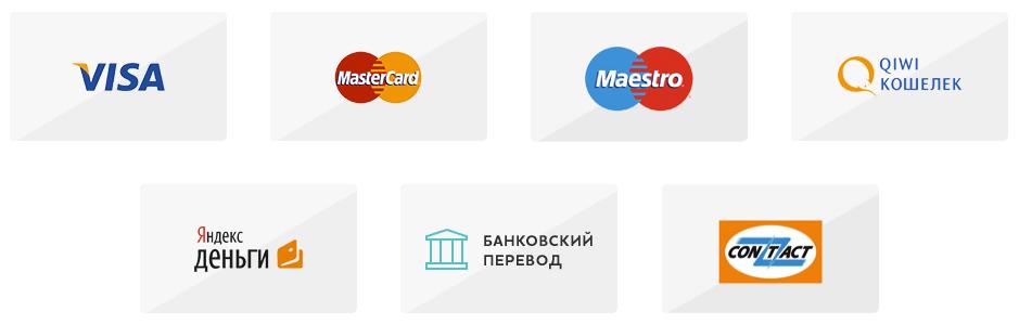 Смарт Кредит личный кабинет
