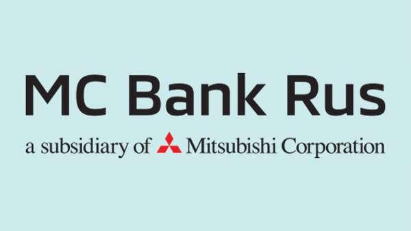 Мс Рус Банк: вход в личный кабинет