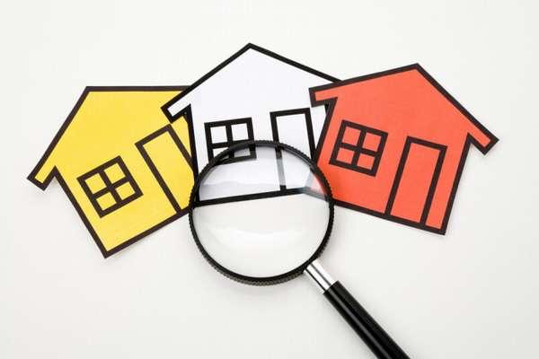 Основные различия между ипотекой и потребительскими кредитами
