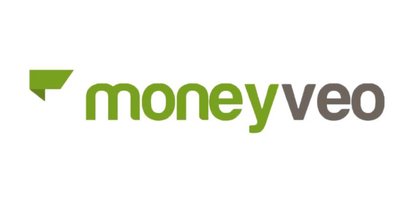 Манивео личный кабинет: как войти, как быстро взять займ
