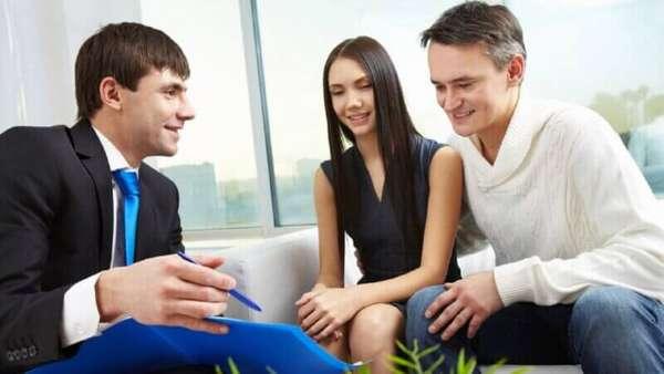 Способы получения кредита на свадьбу в Сбербанке