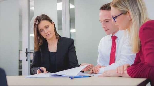 Как повысить шанс на то, что кредит будет одобрен