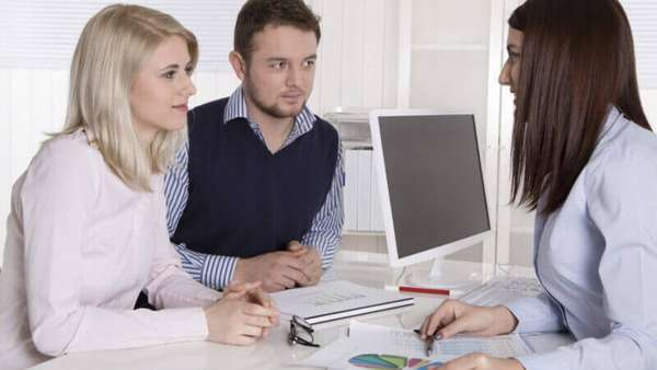 Рекомендации будущим заемщикам