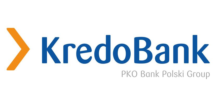 КредоБанк (Украина) личный кабинет: вход, регистрация, функционал
