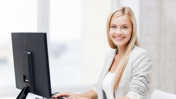 Как подать заявку на кредит в «Сбербанк Бизнес Онлайн»