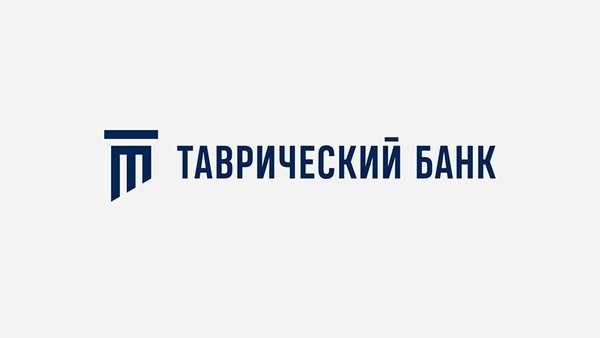 Банк Таврический