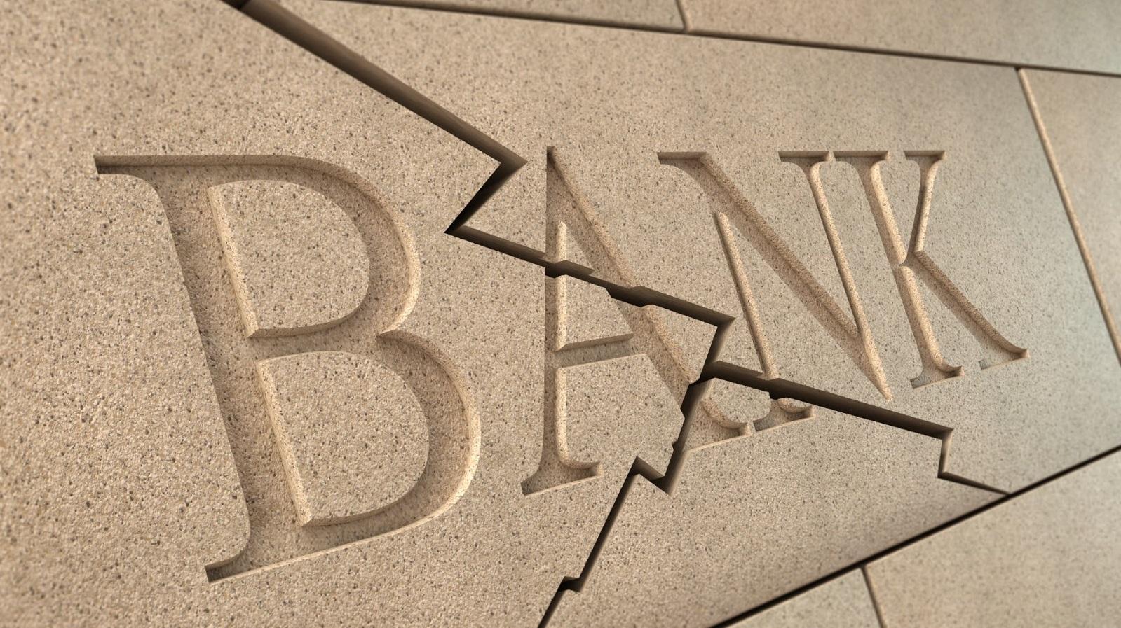 Уйдёт ли ипотека: что будет с ипотекой в случае банкротства банка