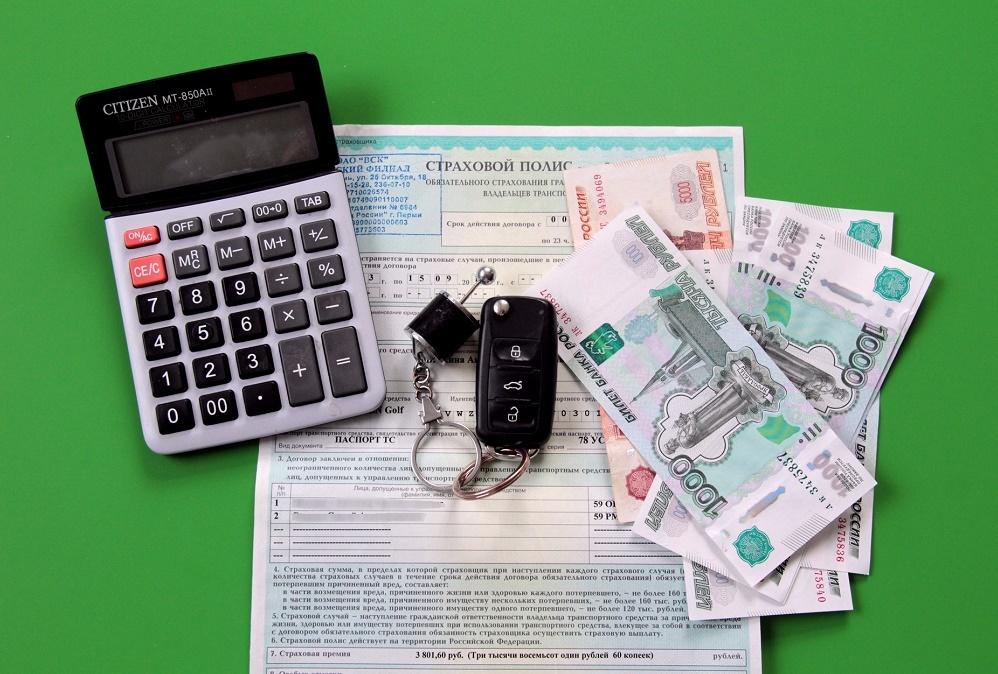 Домклик и Сбербанк: как осуществляется оплата страховки?